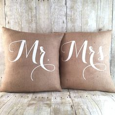 Hey, I found this really awesome Etsy listing at https://www.etsy.com/listing/217626521/free-shipping-flocked-velvet-mr-mrs