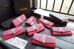 bvlgari Wallet, ID : 38390(FORSALE:a@yybags.com), bulgari briefcase for men, bulgari women's briefcase, bulgari brown leather handbags, bulgari purse handbag, bulgari backpack deals, bulgari authentic handbags, bulgari leather satchel, bulgari purses on sale, bulgari small womens wallet, bulgari buy bags, bulgari backpacking packs #bvlgariWallet #bvlgari #bulgari #backpack #for #laptop