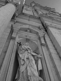 #palacio #mafra