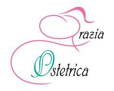 Ostetrica Grazia Agostino #ostetricagrazia