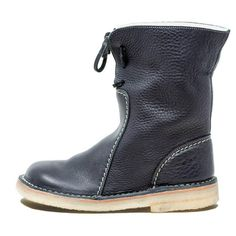 Oumiss women casual vintage boots winter snow boots flat heel boots plus velvet boots- - oumiss Buy Boots, Cool Boots, Mid Calf Boots, Ankle Boots, Winter Snow Boots Women, Vintage Boots, Casual Boots, Lace Up Shoes, Pink Shoes