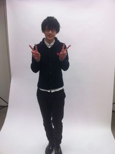 Media Tweets by 江口拓也(えぐちたくや) (@egutakuya) | Twitter