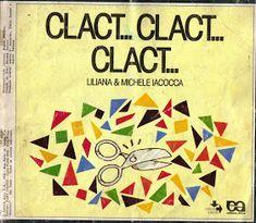 Pequenos Grandes Pensantes.: Clact...Clact...Clact...Recorte na Educação Infantil Paper Shopping Bag, Diy And Crafts, Kids, Emei, Jesus Cristo, Chairs, Disney, Design, Children's Literature