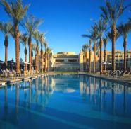Holiday spa hopping at JW Marriott Desert Ridge Resort's Revive Spa this Sunday!