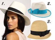 d8a6c06d8ab52390_fedora_hats_for_women.jpg 422×307 pixels