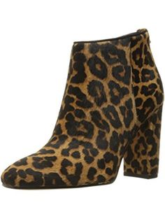 41951b4ba Sam Edelman Women s Cambell Ankle Bootie