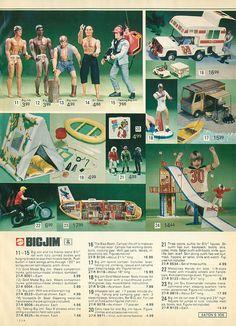 1975-xx-xx Eaton's Christmas Catalog P305 | Flickr - Photo Sharing!