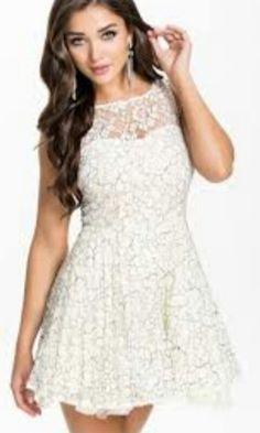 Bello vestido para Quinceañera#@