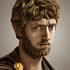 Dunk socii in ancient Rome Male Portraits, Ancient Rome, Roman, Sculptures, Statue, Classic, Art, Greece, Derby