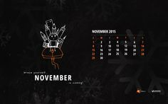 Brace Yourself, November Is Coming! wallpaper Sweeps Week broadcast network television show pilots programs