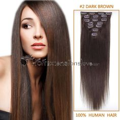 $40,Are you wanting to have the luxury of long, soft hair yet would rather to not purchase permanent hair extensions? The majority of women would rather use clip in hair extensions simply because they do not have to cover costly salon classes simply to have beautiful long hair. The most effective part is they are able to use clip in hair extensions even yet in the comfort and privacy of the homes. All it requires is just a bit of exercise, and you may also produce the exact same professional…