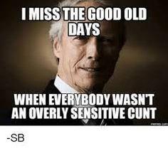 Image result for cunt meme