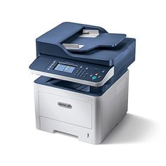 The Xerox WorkCentre 3335/DNI Monochrome Multifunction Printer  is an distinctive product which I've resolved to review. Keep reading  for information concerning pricing online, pros and shortcomings, and then a few other  things to know just before you buy this product. in the picture: Xerox W...