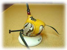 Falconry Hoods Dutch Size 57mm Professional Design Bird Supplies
