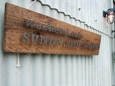 店舗デザイン設計施工事例37|SUNNY SIDE WORKS|CODESTYLE