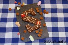 baksels.net | Chocoladeletter http://www.baksels.net/post/2013/11/24/Chocoladeletter.aspx