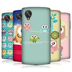 LG Nexus 5 D821 ★ Acessories #Google #Nexus5