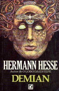 Sobreviver a uma existência mecânica e despersonalizada sem aprofundar-se nos precipícios das inexploradas percepções mentais, parece soar como uma derrota ante as perspectivas da vida. Foi assim, atraído pelos mistérios do descobrimento da real situação humana, que Hermann Hesse construiu suas pontes conectivas.