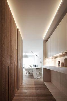 Inspiraciones diseño, arquitectura y decoración.