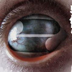 "[CRÍTICAS] FILTER (AUS) ""Crazy eyes"" CD 2016 (Spinefarm Records)"
