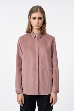 https://akindofguise.com/product/oshiroi-blouse-rose/