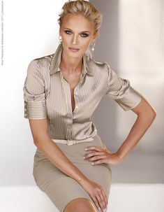 Anna Tokarska for Madeleine collection (2011) photoshoot 129.jpg