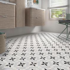75 Best Sol De La Cuisine Images In 2020 Kitchen Flooring