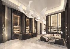 reception budapest hotel - Google Search