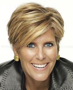 short+hairstyles+over+50,+hairstyles+over+60+-+short+hairstyle+over+50