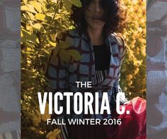 Sopra la Giacca corta Jaquard, sotto la maglia e in abbinamento alla gonna in tulle. Victoria C., mi piace! Over the Jacquard jacket, under the Jersey and together with tulle skirt. Victoria c., I like it! #VictoriaC #fallwintercollection2016 #collectioninflower #style #fashion #girls #glam
