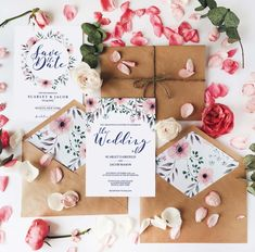 Browse Papersizzle's collection of unique and beautiful wedding stationery templates and printables. Blush Wedding Theme, Blush Wedding Invitations, Watercolor Wedding Invitations, Wedding Invitation Templates, Wedding Stationary, Wedding Themes, Boho Wedding, Invites, Dream Wedding