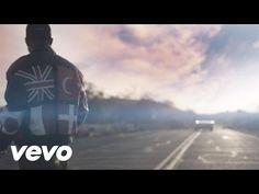 Video: Tory Lanez – 'LUV' | Rap-Up