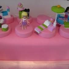 lego friends cake                                                                                                                                                                                 More