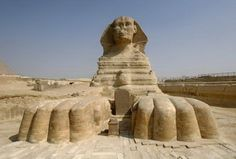Sphinx-of-Giza-2 Sphinx-of-Giza-2