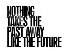 Move forward.