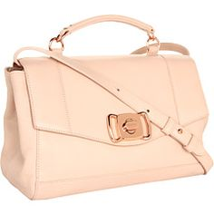 Add a sophisticated element to your look with this flawless See by Chloe handbag. - BagWatcher.com