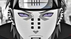 Naruto Shippuden Sasuke, Shikamaru, Naruto And Sasuke, Itachi Uchiha, Boruto, Wallpaper Naruto Shippuden, Naruto Wallpaper, Pain Naruto, Naruto Fan Art