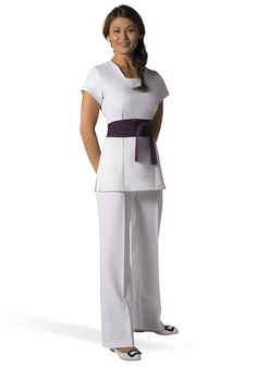 Florence Roby | Beauty Uniforms, Beauty Tunics, Salon Wear, Salon Uniform, Spa Uniforms, Spa Wear Salon Uniform, Spa Uniform, Hotel Uniform, Uniform Dress, Beauty Tunics, Salon Wear, Beauty Uniforms, Medical Uniforms, Uniform Design