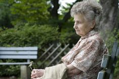 Major Cause of Dementia Discovered in New Study