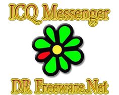 ICQ 8.2.6870 Free Download For Windows | DR Freeware
