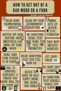 Self-care tips | Str