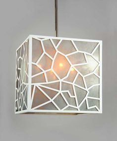 UECo - Sprig - AN-9502 - All Urban Electric Co. Fixtures I get 30% off