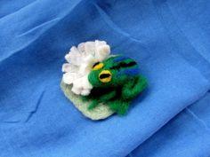 38 LEI | Brose handmade | Sighetu Marmatiei | Stoc epuizat, mai multe Bijuterii in magazinul claudia.MM pe Breslo.