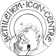 Related image Byzantine Icons, Christen, Symbols, Bethlehem, Drawings, Centre, Image, Google Search, Art