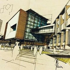 #sketch_arq by @lmimos