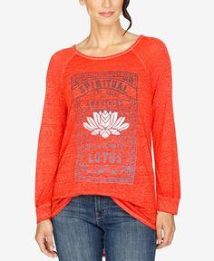 34.99$  Buy here - http://vitbn.justgood.pw/vig/item.php?t=j6u5be47156 - Lotus Matchbox Raglan T-Shirt