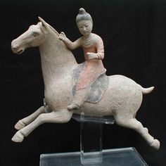 Alice Walker, Polo Horse, Garden Sculpture, Horses, Outdoor Decor, Images, Art, Old Ladies, Pen Pal Letters