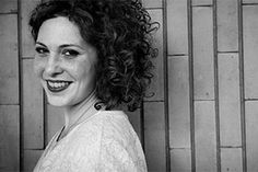salve Sarah Lichtmannegger  vorrei poter entrar nel vostro mondo di Italia.it, come produttore di olio extravergine d'oliva denocciolato pugliese. grazie