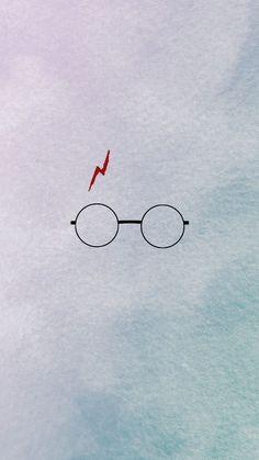 Wallpaper Harry Potter von mir – Hexen und Zauberer – Harry Potter Wallpaper – Witches and Wizards – - Harry Potter Tumblr, Harry Potter Quiz, Magie Harry Potter, Arte Do Harry Potter, Cute Harry Potter, Harry Potter Pictures, Harry Potter Quotes, Harry Potter Characters, Harry Potter Hogwarts