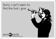 how i feel :)